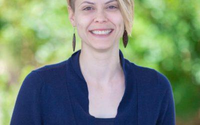 Kathleen Thomas to Speak at March 5 Collaborative Meeting