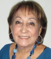 Cherie Wilson