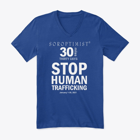 Order T-Shirt Here