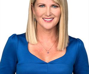 Monica Dean Speaks at Jan. 30 Webinar