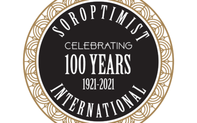 $100 for 100 Years Fundraiser