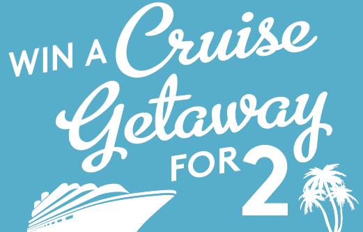 Cruise Raffle Fundraiser